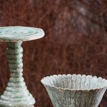 Mari Pårup keramik